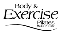 body exercise pilates