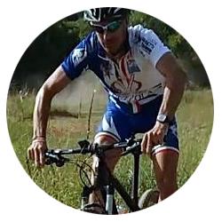 paolo_salodini_mbike_paolo_scatoli_preparatore_atletico