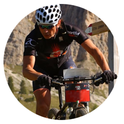 alessandro_motteani_mountainbike_paolo_scatoli