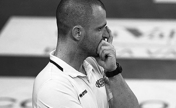 Paolo Scatoli Atlantide A2 Maschile