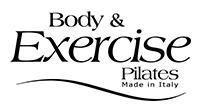body exercise pilates