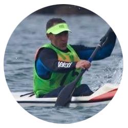 giuliano_surfsky_paolo_scatoli_preparatore_atletico