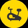 Bike and functional Brescia