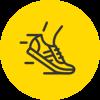 preparazione_atletica